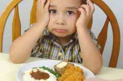 Еда для ребенка
